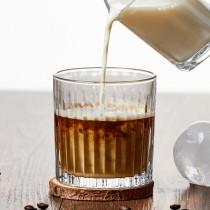 質感拿鐵.威士忌玻璃杯