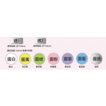 精臣標籤機印美學標籤迷你列印機板模貼紙3(台灣公司貨)