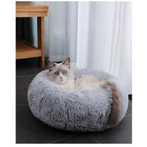 雲朵深度睡眠寵物窩(S號)
