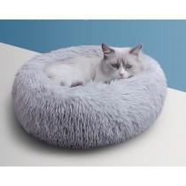 雲朵深度睡眠寵物窩(M號)